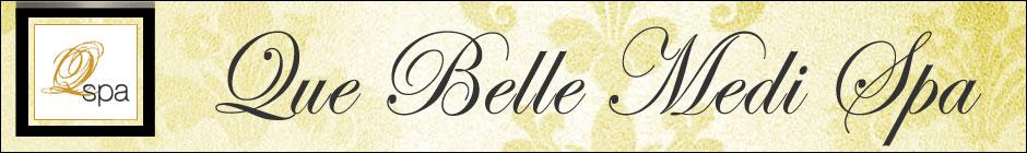 test.quebelle-medispa.com